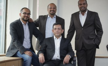 myGate Team