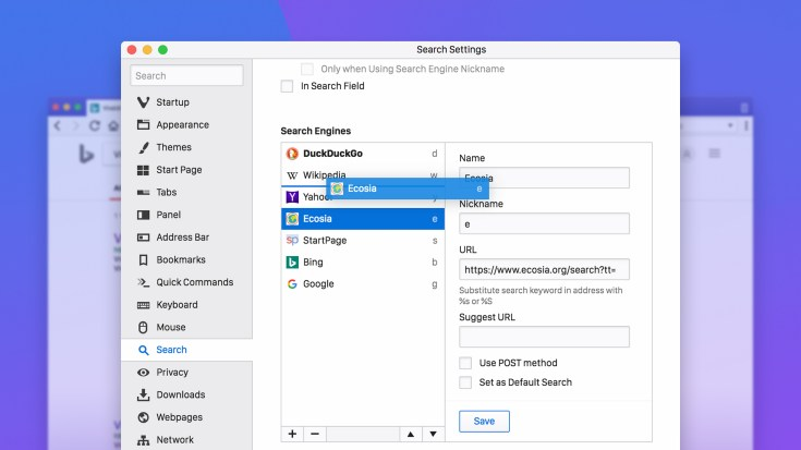 vivaldi-search-settings-1-14