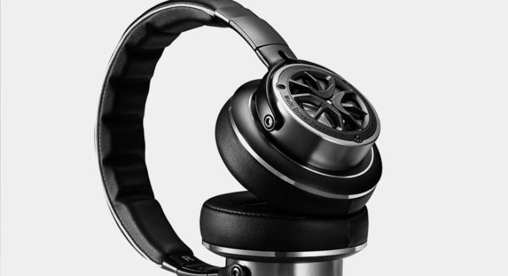 1MORE-Triple-Driver-Over-The-Ear-Studio-Headphones
