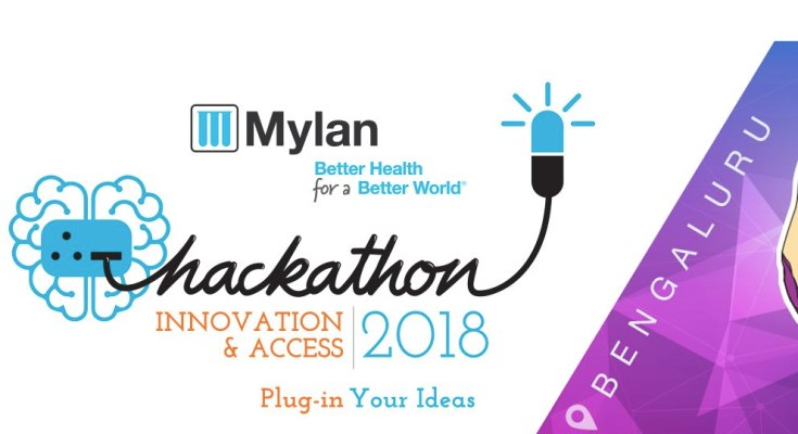 Hackathon Image