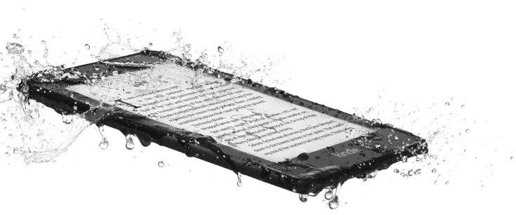 Kindle Paperwhite lifestyle image_2