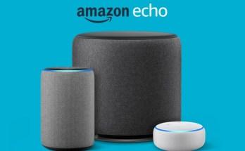 New-Amazon-Echo-Devices