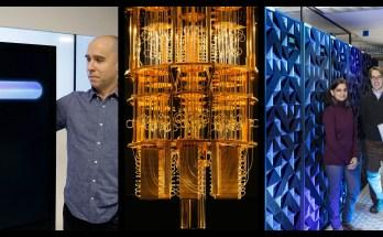 IBM inventors and patents