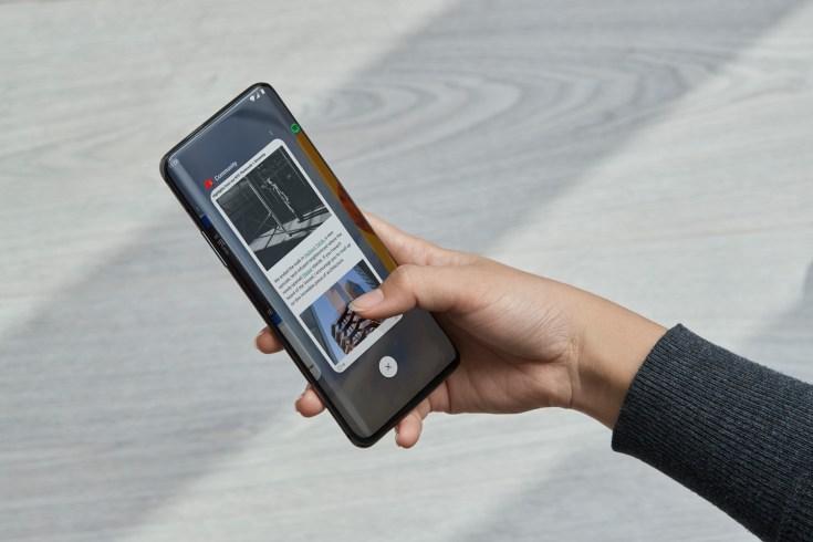 OnePlus 7 Pro Performance