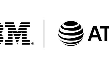 IBM_logo®_ATT_lockup_horiz_pos_black_RGB_SRC_v2