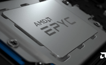AMD 2nd Gen EPYC