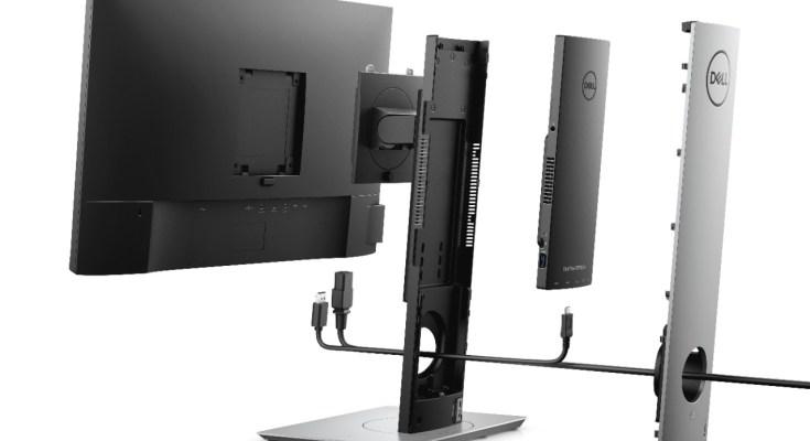 OptiPlex 7070 Ultra