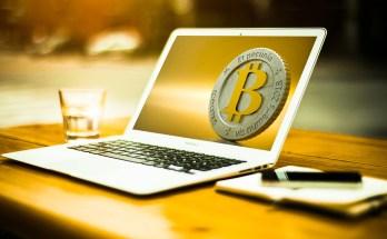 Bitcoin Digital Currency