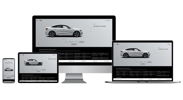 IBM-Audi-UK-