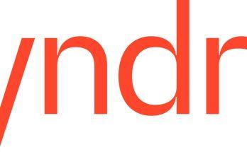 Kyndryl Logo