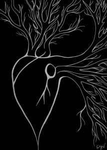 Roots (heart)