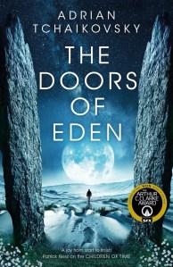 the-doors-of-eden-hb-cover