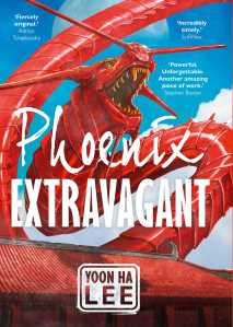 phoenix-extravagant-9781781087947_hr
