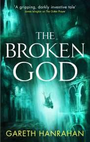 the-broken-god-cover