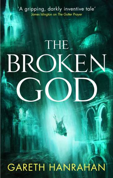 the-broken-god-cover