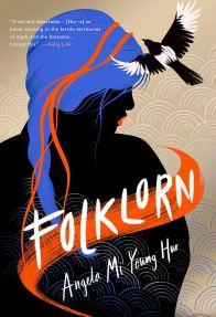 Folklorn Cover