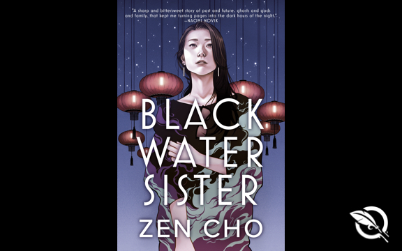 Black Water Sister Cover Photo.001