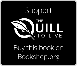 Buy this book on Bookshop.org