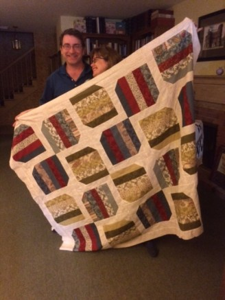 moda-strip-quilt-with-kathy-and-tom