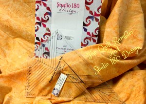 Studio 180 Design And The Quilt Rambler