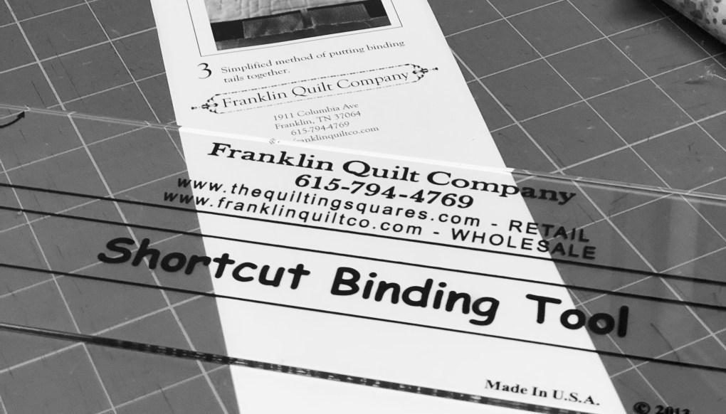 Shortcut Binding Tool Review
