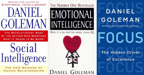 The 10 Books on Power and Influence Everyone Needs to Read