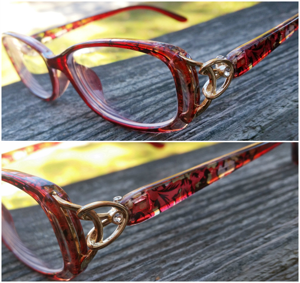 Perfect Sight at a Great Price with GlassesShop - The ...
