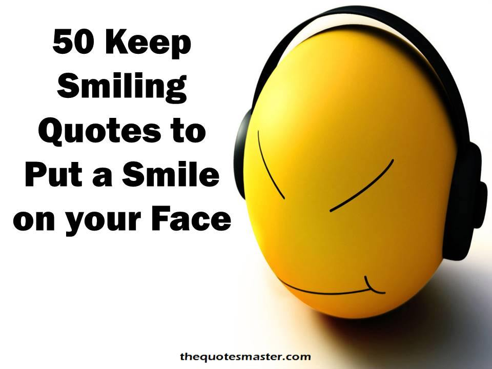 Quotes About Laughter And Fun