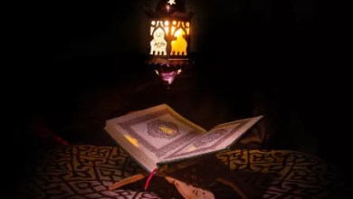 Learning Quran Benefits | Importance and Virtues of learning Quran Online