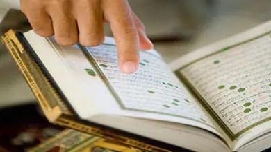 best online quran tutor