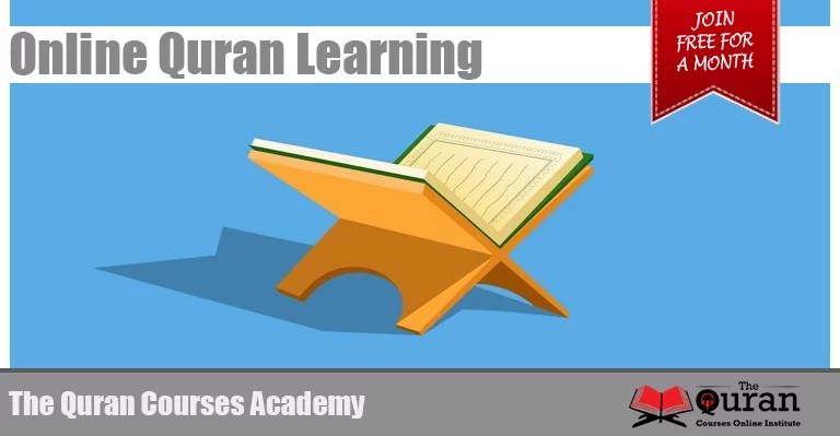 Learn To Read Quran Online | Get 3 FREE trial Classes ...