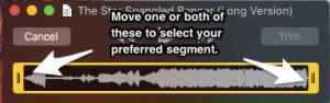 How to Split Audio Track 3