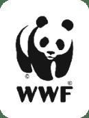 WWF_160wide