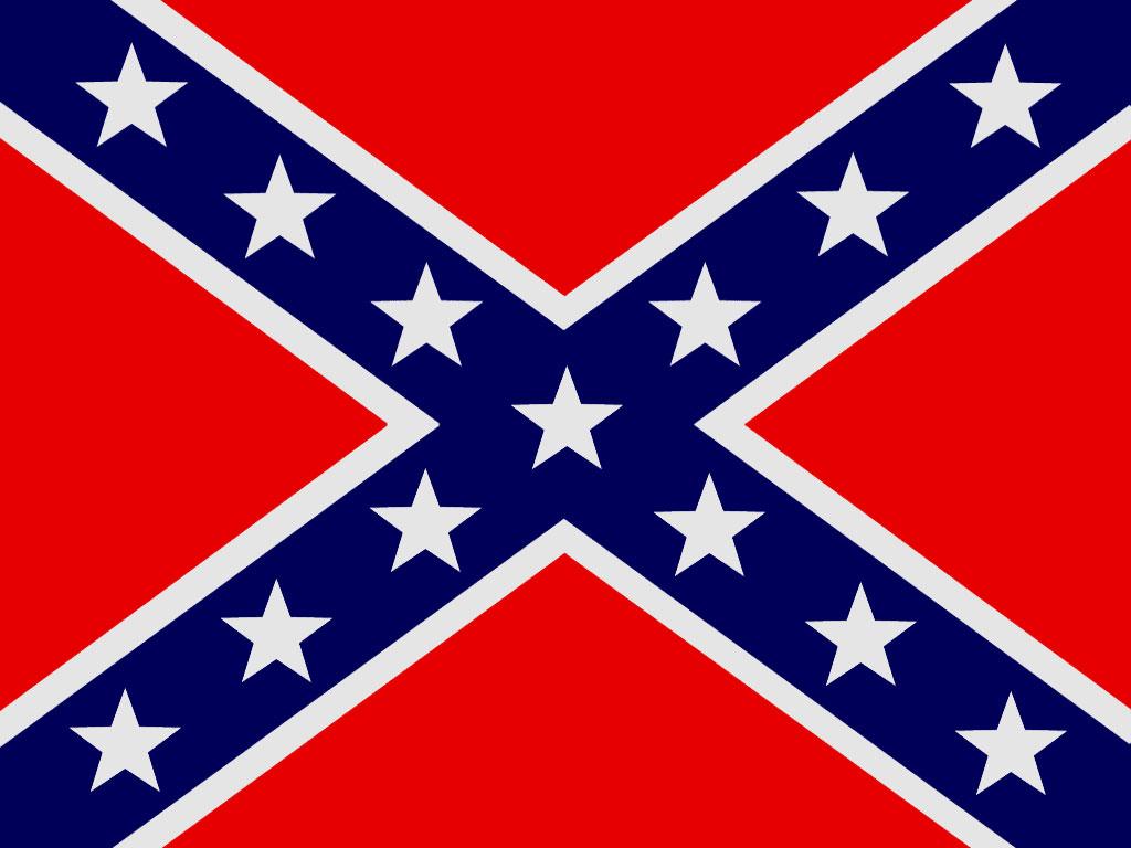 https://i2.wp.com/theracecardproject.com/wp-content/uploads/2013/08/confederate-flag-1-1024x768.jpg