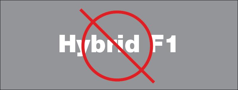 liberty media please fix f1