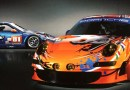 Flying Lizard Racing Art – The Racerhead Gift Guide