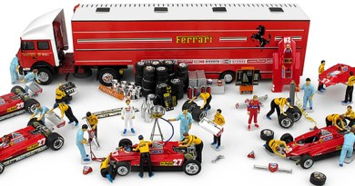 ferrari transporter800x305