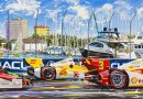 Dan Wheldon Way St Pete 2013 800x305