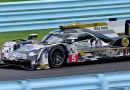 IMSA Sahlen's 6 Hour at Watkins Glen