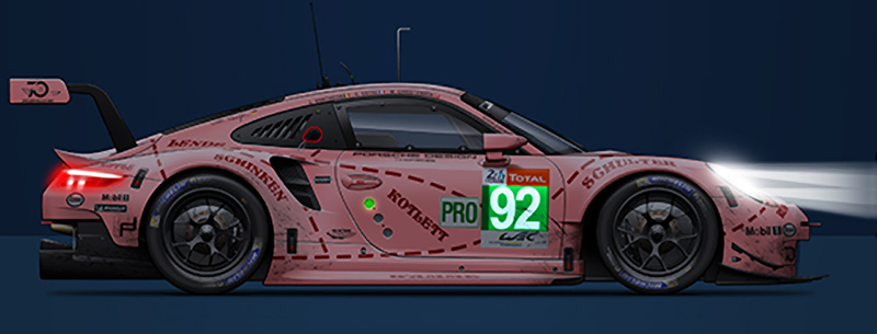 Pink-Pig-2018-night