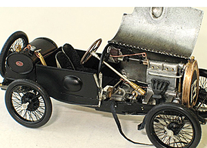 bugatti brescia bugatti models by alain bouissou