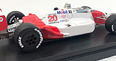 replicarz penske pc18 fittipaldi
