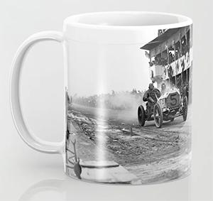 vanderbilt cup 1908 mug cars and coffee cups 3