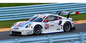 porsche 911 gtlm winner sahlen's six hours of the glen