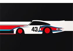 935_70 moby dick motorsport art by cale funderburk