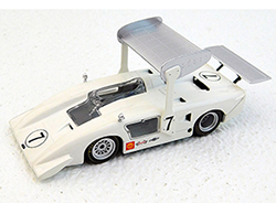 replicarz chaparral 2h chaparral can-am collectibles