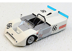 replicarz chaparral 2j chaparral can-am collectibles