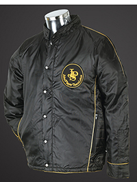 jps lotus collectibles jacket