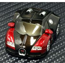 fine work bugatti veyron2