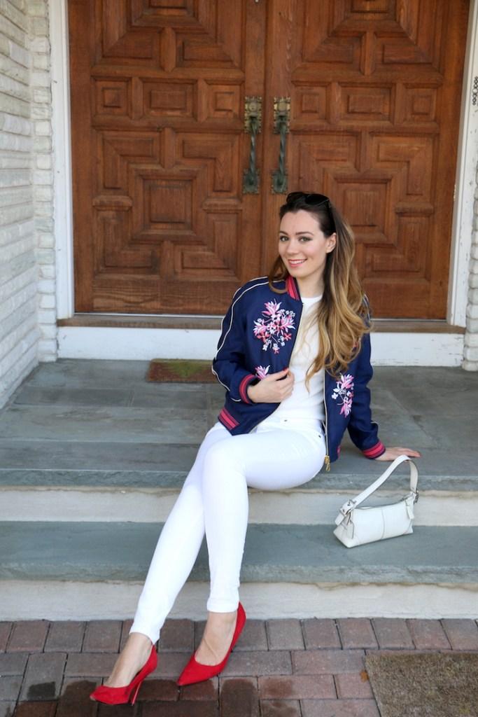 boston fashion blogger boston lifestyle blogger fashion blogger lifestyle blogger new england blogger draper james blogger